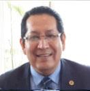 Vicepresidente Noreste
