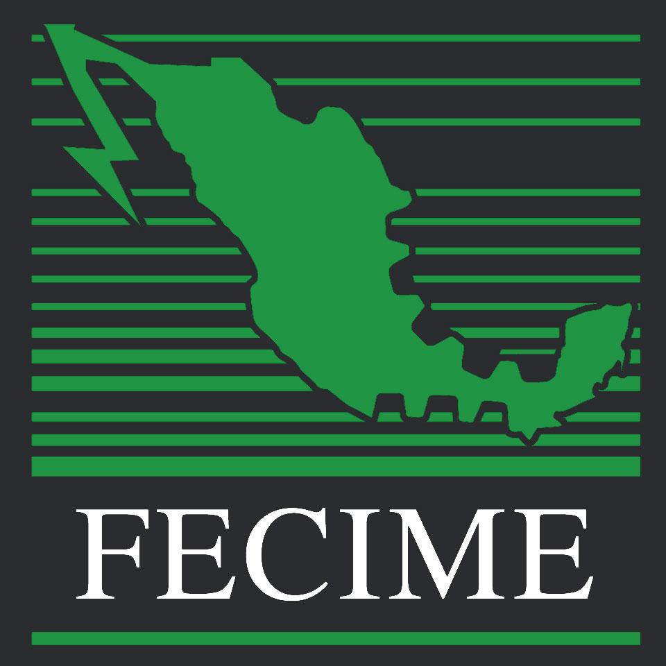 Imagen Logo Fecime